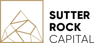 Sutter Rock Capital Logo