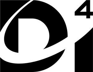 D4i Certification