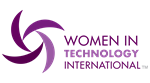 Witi Logo_Icon_Women in Technology International_.png