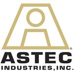 Corporate Logo (2).jpg