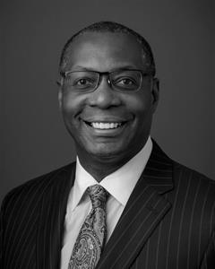 Hershey Stockholders Elect Victor L. Crawford to Company Board