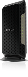Nighthawk® Multi-Gig Speed Cable Modem (CM1200)
