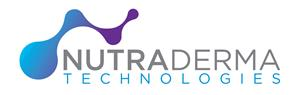 nutraderma_tech_logo