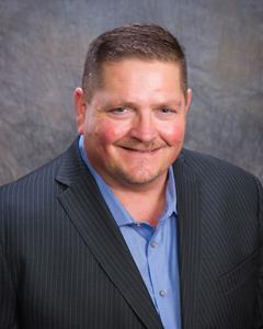 Michael Van Rassen