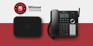 Business Voip Phone Service >> Pcmag Readers Choose Ooma Office As The Best Business Voip Phone