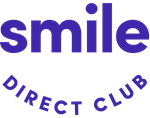 _SDC_logo-2098C.png