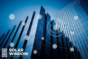 SolarWindow Technologies, Inc.