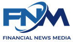 finacialnews-logo-final-01 (2).png
