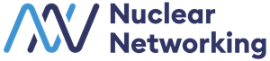 0_medium_NuclearNetworking_Full-Color-01.png
