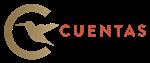 Cuentas Logo-C+Bird.png