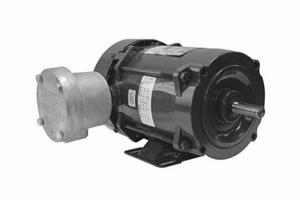 EXP-MTR-1P-230-2HP-3.6K-56H