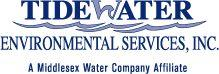 Tidewater Environmental Services, Inc. logo