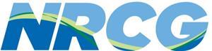 NRCG Logo