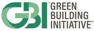 2_medium_GBI-logo.jpg