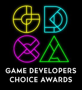 Game Developers Choice Awards 2019