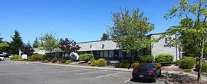 Federal Way/Auburn Submarket of Seattle, WA