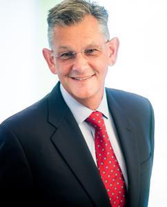 Mark A. Turner, Executive Chairman, WSFS Bank