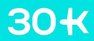 30K_logo.png