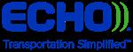 Echo_Logo_Tagline_RGB_FullColor.png