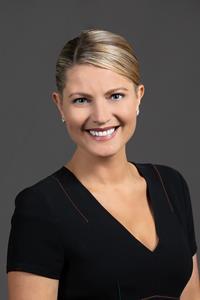 Samantha Wellington