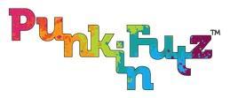 PunkinFutz Logo.jpg