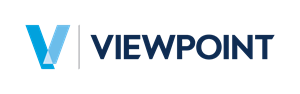 0_medium_Viewpoint_Logo_NEW_2017_05_horizontal.png