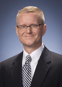 Daniel E. McMillin Jr.
