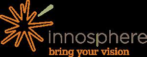 2_medium_Innosphere_Slogan_logo_horz_RGB_color_500px.png