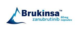 BRUKINSA™ Logo