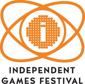Independent Games Festival 2019