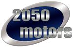 2050m-logo.png