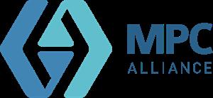 0_medium_MPCA_logo_color_h@2x.png