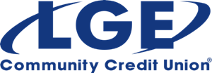 LGE logo.png