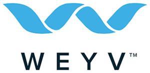 weyv_logo.jpg