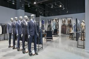 INDOCHINO Launches Showrooms in Halifax and Winnipeg This November