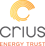 Crius logo.png
