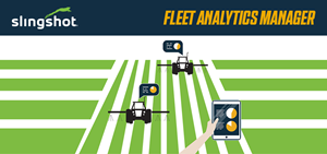 Raven Slingshot® Fleet Analytics Manager™