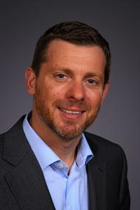 Hearsay Systems announced the appointment of Frank Defesche to its Board of Directors.