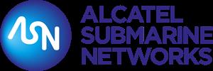 Alcatel Submarine Networks
