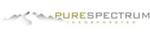 PSRU logo.png