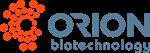 ORION Logo Pantone(750x266).png