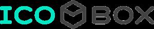 0_medium_icoboxlogo.png