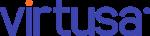 virtusa logo.png