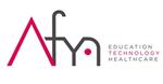 afya-logo.png