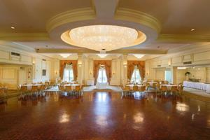 Chateau Golf & Country Club - Grand Ballroom