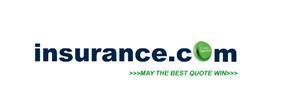 0_medium_Insurance.com.png