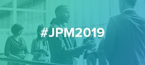 Sharecare to present at 37th annual J.P. Morgan Healthcare Conference