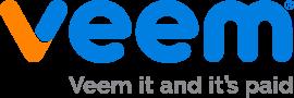 0_medium_Veem_primary_logo_veem_it_hex_270px.png