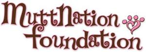Mutt Nation.jpg