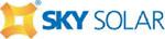skysolar logo.png